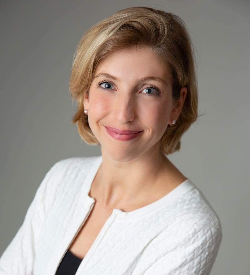 Foodcoach - Ernährungsberatung - Ermährungsberaterin - Friederike Otto-Erley - die Leibwächterin